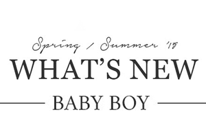 baby-boy-clothes