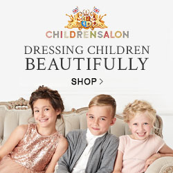 children designers clothes